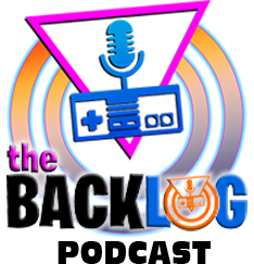 Episode 69 – Tackling the Backlog