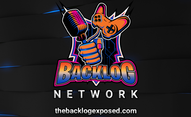 The Backlog Network