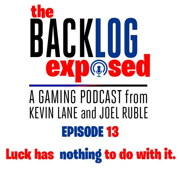 Backlog_Episode_13