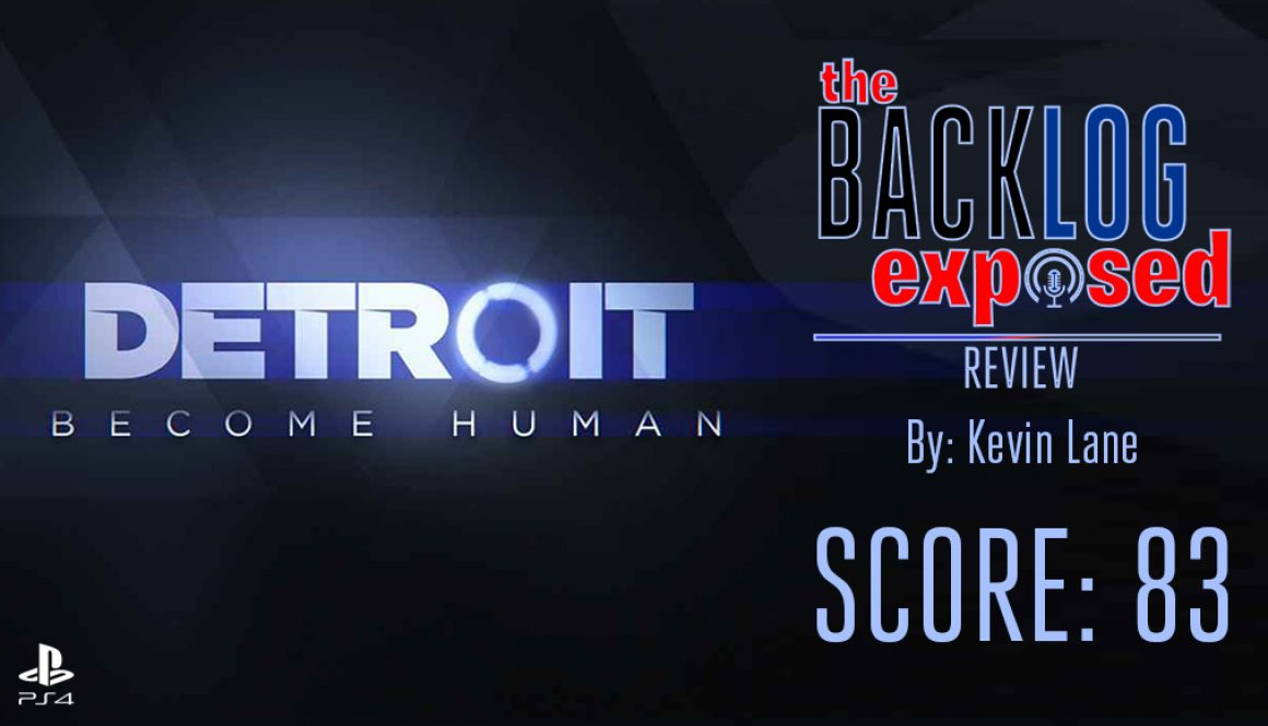 Detroit-BecomeHuman