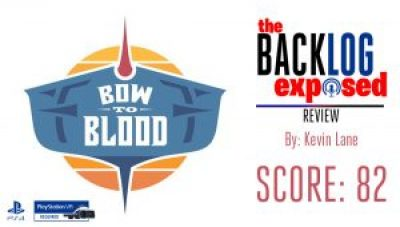 Review_BowToBlood