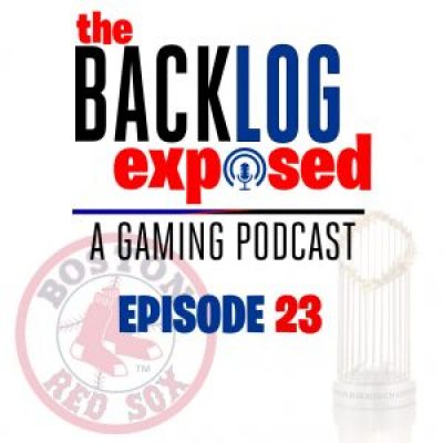 Backlog_Episode_Share_23