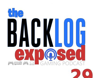 Backlog_Episode_Share_29