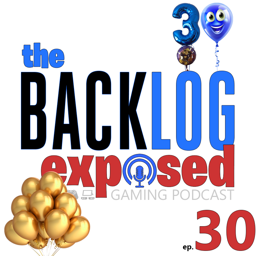 Backlog_Episode_Share_30