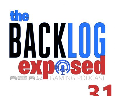 Backlog_Episode_Share_31