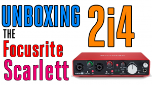 YouTube_Thumbnail_FocusriteScarlett2i4