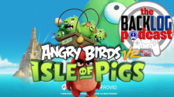AngryBirdsVR_Review_hEADER