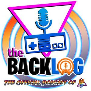 BacklogPodcast
