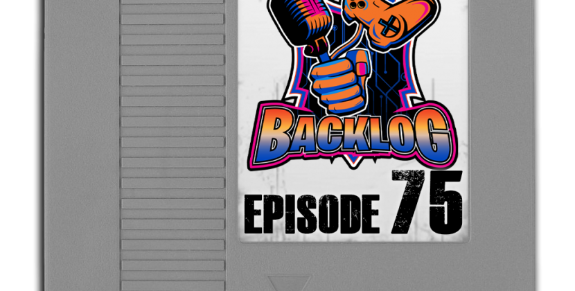 Episode 75 – Giving Back Your Backlog Time